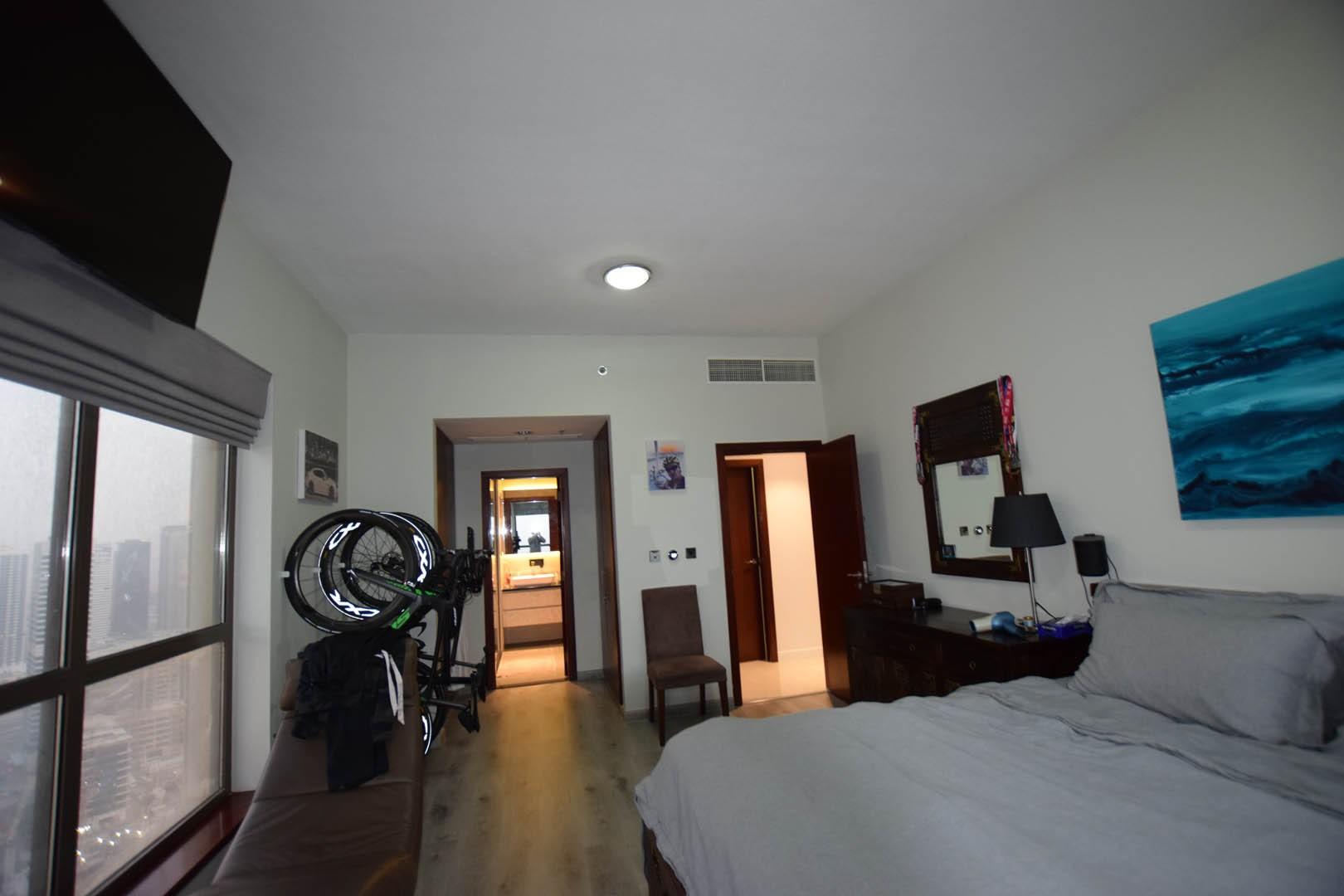 Apartment at Shams 2 JBR