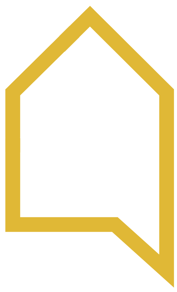 JCT logo