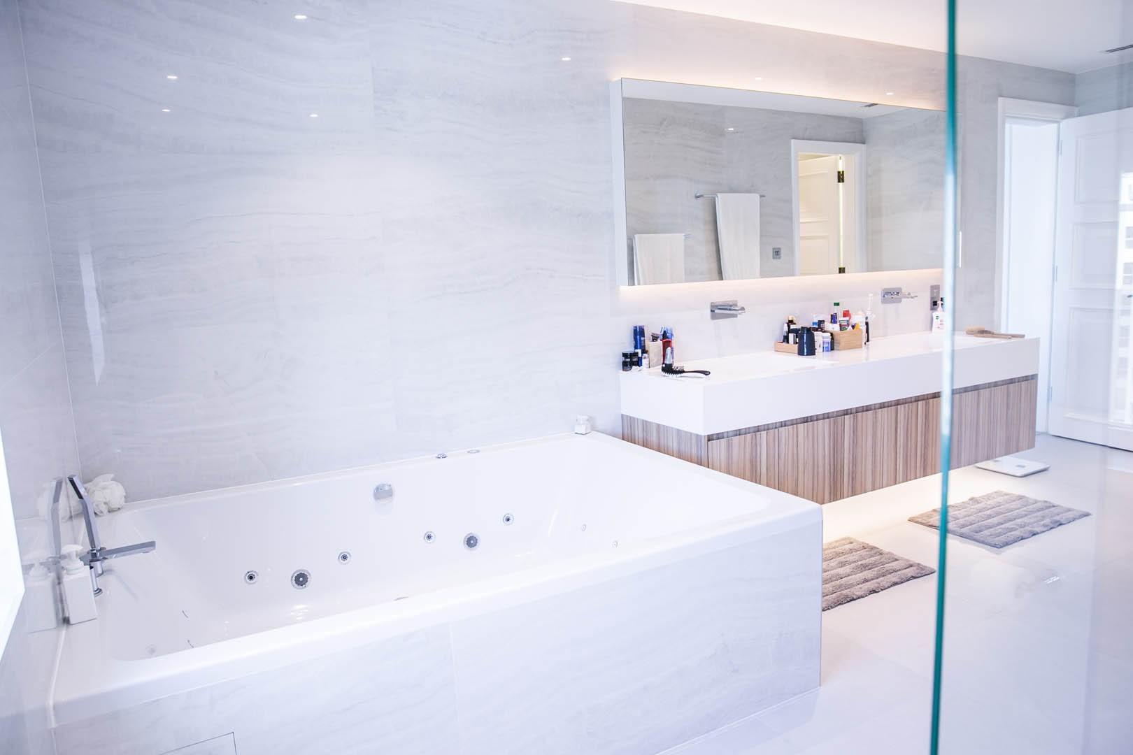 Penthouse at Golden Mile 4 Palm Jumeirah