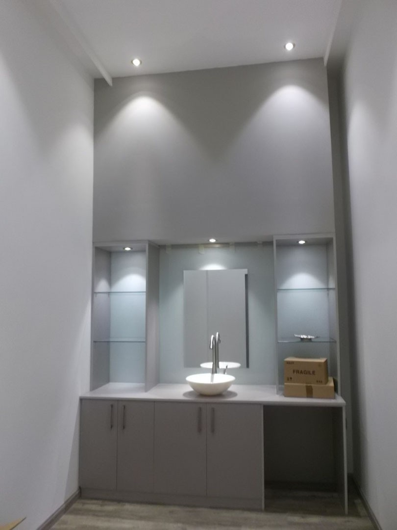 Clinic at Al Wasl Road